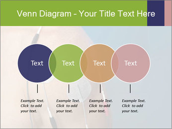 0000084960 PowerPoint Template - Slide 32