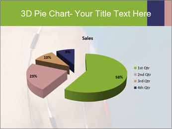 0000084960 PowerPoint Template - Slide 35