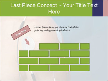 0000084960 PowerPoint Template - Slide 46