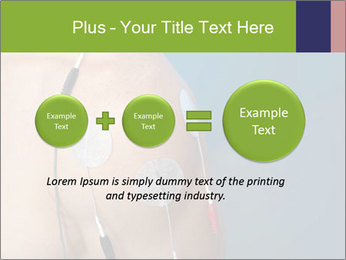 0000084960 PowerPoint Template - Slide 75