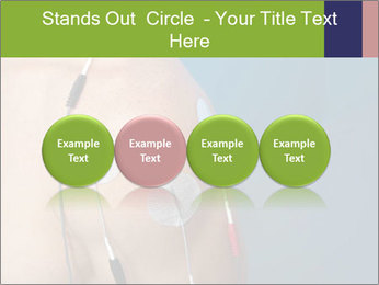 0000084960 PowerPoint Template - Slide 76