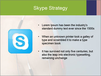 0000084960 PowerPoint Template - Slide 8