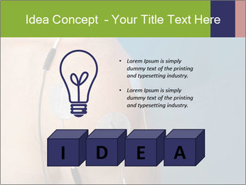 0000084960 PowerPoint Template - Slide 80