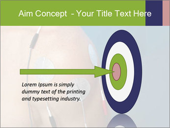 0000084960 PowerPoint Template - Slide 83