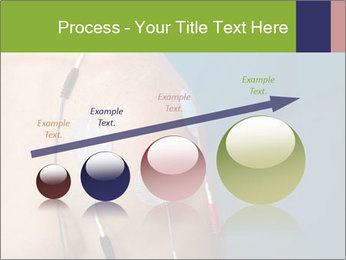0000084960 PowerPoint Template - Slide 87