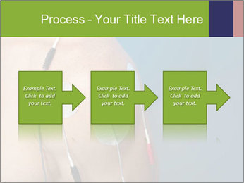 0000084960 PowerPoint Template - Slide 88