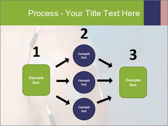 0000084960 PowerPoint Template - Slide 92