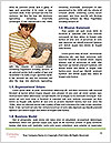 0000084960 Word Templates - Page 4
