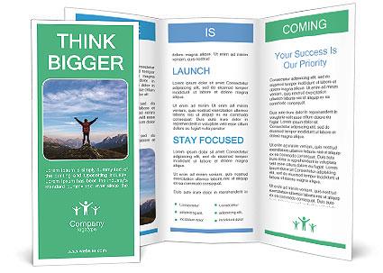 0000084961 Brochure Templates