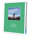 0000084961 Presentation Folder