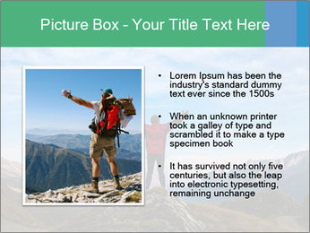 0000084961 PowerPoint Template - Slide 13