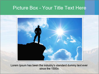 0000084961 PowerPoint Template - Slide 15