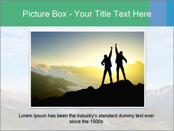 0000084961 PowerPoint Template - Slide 16
