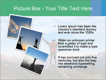 0000084961 PowerPoint Template - Slide 17