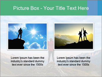 0000084961 PowerPoint Template - Slide 18
