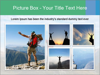 0000084961 PowerPoint Template - Slide 19