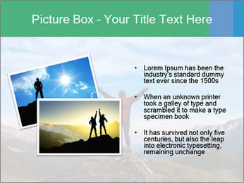0000084961 PowerPoint Template - Slide 20