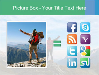 0000084961 PowerPoint Template - Slide 21