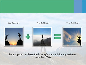 0000084961 PowerPoint Template - Slide 22