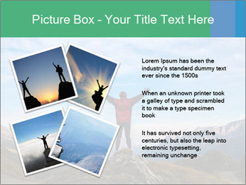 0000084961 PowerPoint Template - Slide 23