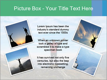 0000084961 PowerPoint Template - Slide 24