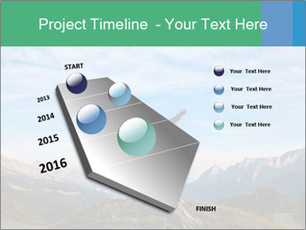 0000084961 PowerPoint Template - Slide 26