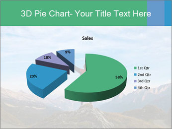 0000084961 PowerPoint Template - Slide 35