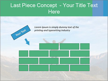 0000084961 PowerPoint Template - Slide 46