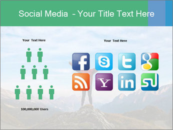 0000084961 PowerPoint Template - Slide 5