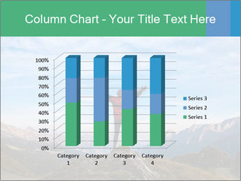 0000084961 PowerPoint Template - Slide 50