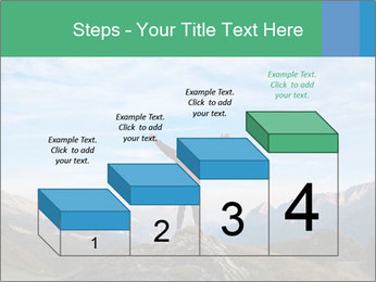 0000084961 PowerPoint Template - Slide 64