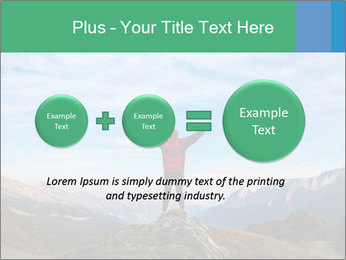 0000084961 PowerPoint Template - Slide 75