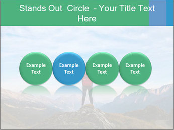 0000084961 PowerPoint Template - Slide 76