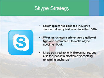 0000084961 PowerPoint Template - Slide 8