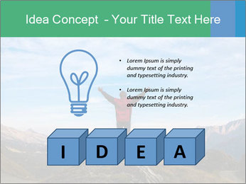 0000084961 PowerPoint Template - Slide 80