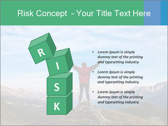 0000084961 PowerPoint Template - Slide 81