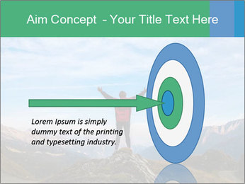 0000084961 PowerPoint Template - Slide 83