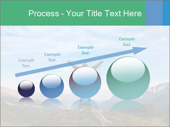 0000084961 PowerPoint Template - Slide 87