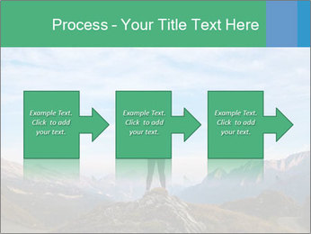 0000084961 PowerPoint Template - Slide 88