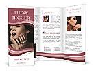 0000084962 Brochure Template