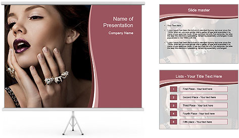 0000084962 PowerPoint Template