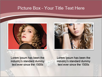 0000084962 PowerPoint Template - Slide 18