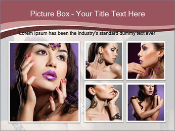 0000084962 PowerPoint Template - Slide 19