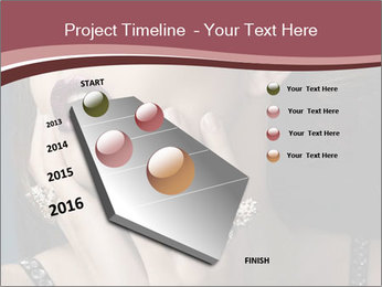 0000084962 PowerPoint Template - Slide 26