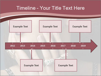 0000084962 PowerPoint Template - Slide 28