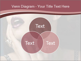 0000084962 PowerPoint Template - Slide 33