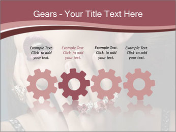0000084962 PowerPoint Template - Slide 48