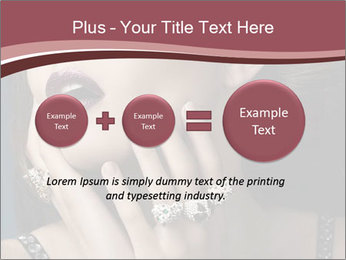 0000084962 PowerPoint Template - Slide 75