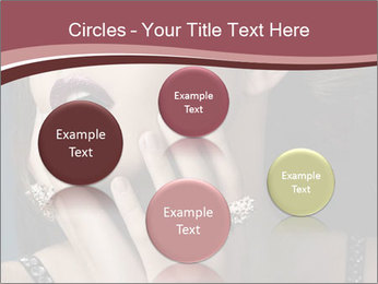 0000084962 PowerPoint Templates - Slide 77