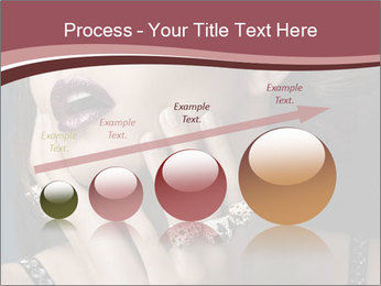 0000084962 PowerPoint Templates - Slide 87